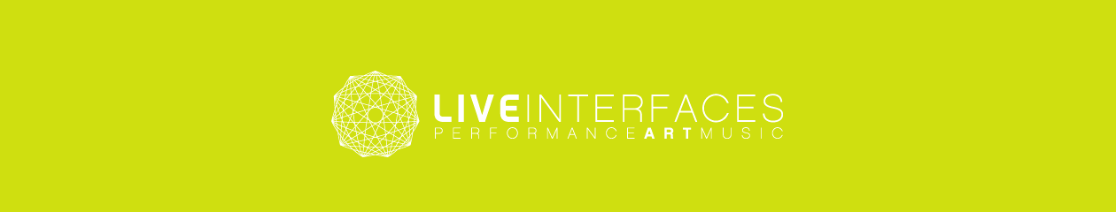 ICLI_logo
